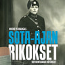 Mikko Ylikangas - Sota-ajan rikokset - kotirintaman rötökset