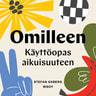 Stefan Ekberg - Omilleen