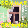 Maria Grundvall - Sommardrömmen