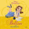 Disney Disney - Bellen oivallus