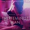 Sarah Skov - The Feminist Man – Sexy erotica