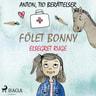 Elsegret Ruge - Fölet Bonny