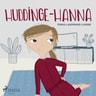 Huddinge-Hanna - äänikirja