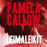 Pamela Callow - Leimaleikit