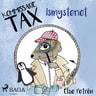 Kommissarie Tax: Ismysteriet - äänikirja