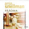 Anja Snellman - Pääoma