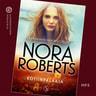 Nora Roberts - Kotiinpalaaja