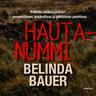 Belinda Bauer - Hautanummi