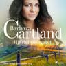 Barbara Cartland - Hjärtat vet svaret