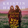 Kristin Hannah - Sisarten kesken