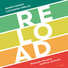 Reload - äänikirja