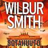 Wilbur Smith ja David Churchill - Sotahuuto