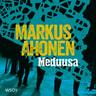 Markus Ahonen - Meduusa