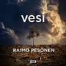 Raimo Pesonen - Vesi