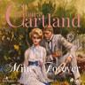 Barbara Cartland - Mine For Ever