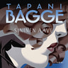 Tapani Bagge - Sininen aave