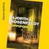 Michael Hjorth ja Hans Rosenfeldt - Oppipoika