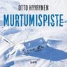 Otto Hyyrynen - Murtumispiste