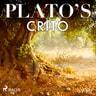 Plato's Crito - äänikirja