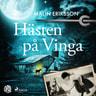 Malin Eriksson - Hästen på Vinga