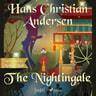 Hans Christian Andersen - The Nightingale