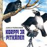 Jukka Parkkinen - Korppi ja Pitkänen