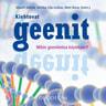 Kiehtovat geenit – Mihin geenitietoa käytetään? - äänikirja