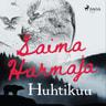 Saima Harmaja - Huhtikuu