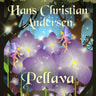 H. C. Andersen - Pellava