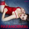 Paranormal - erotisk novell - äänikirja