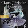 The Snow Queen - äänikirja