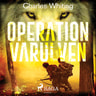 Charles Whiting - Operation Varulven