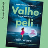 Ruth Ware - Valhepeli