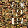 Kimlandia – Silminnäkijänä Pohjois-Korean kulisseissa - äänikirja
