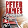 Peter James - Kuolema sanelee ehdot