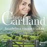 Barbara Cartland - Suudelma vuosien takaa