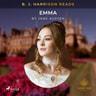 B. J. Harrison Reads Emma - äänikirja