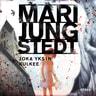 Mari Jungstedt - Joka yksin kulkee