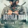 The Life of William F. Cody - Buffalo Bill - äänikirja