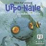 Uppo-Nalle ja sukelluskello - äänikirja