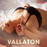 Cupido - Vallaton