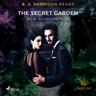 G. K. Chesterton - B. J. Harrison Reads The Secret Garden
