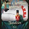 H. C. Andersen - Tulukset