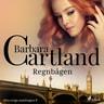 Barbara Cartland - Regnbågen