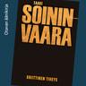 Taavi Soininvaara - Kriittinen tiheys