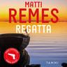 Matti Remes - Regatta