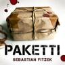 Sebastian Fitzek - Paketti