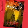 Outi Pakkanen - Helle