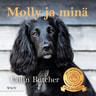 Colin Butcher - Molly ja minä