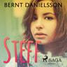 Steff - äänikirja